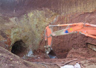 _0000_8. Excavación emboquille
