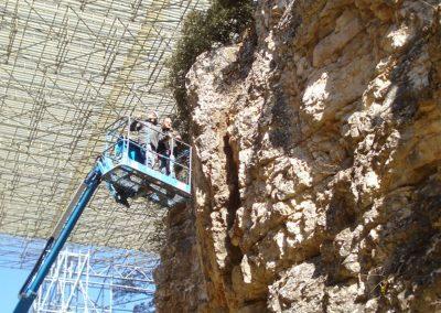 _0001_13. Estudio talud Atapuerca