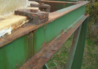 _0004_02 - Análisis de corrosión en un silo de sal