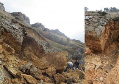 _0013_3.-Deslizamiento roca