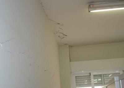 _0016_09 - Fisuras en el interior de un colegio